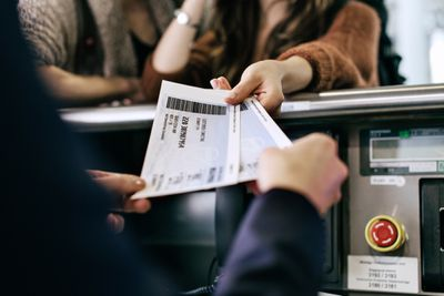 Can a Travel Agent Really Save You Money?