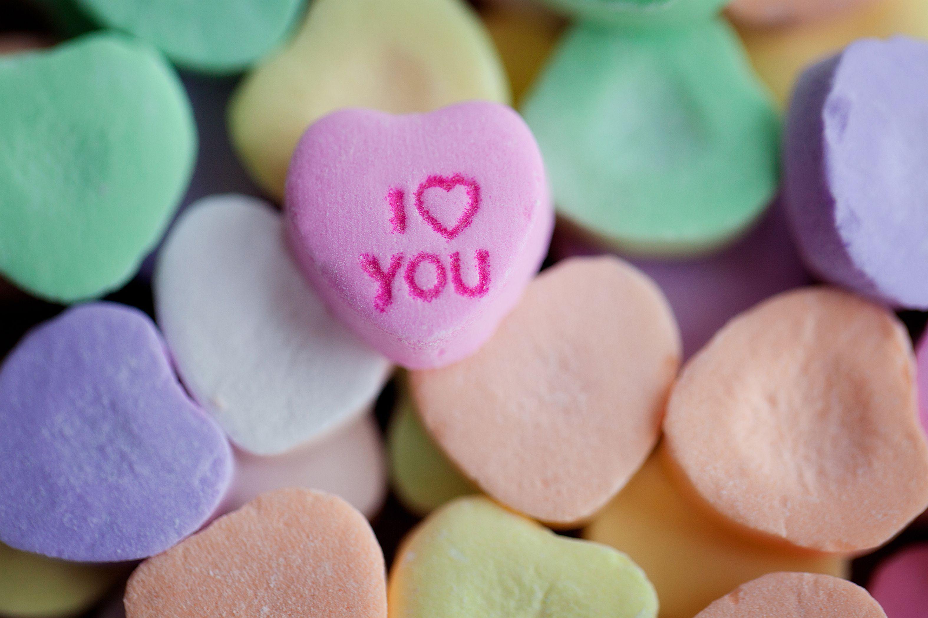 candy hearts 5a53a750b39d ecfb6