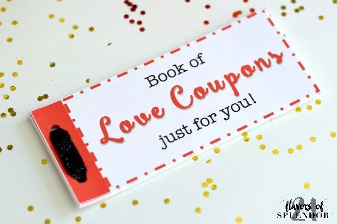 Free printable love coupons and coupon templates solutioingenieria Image collections