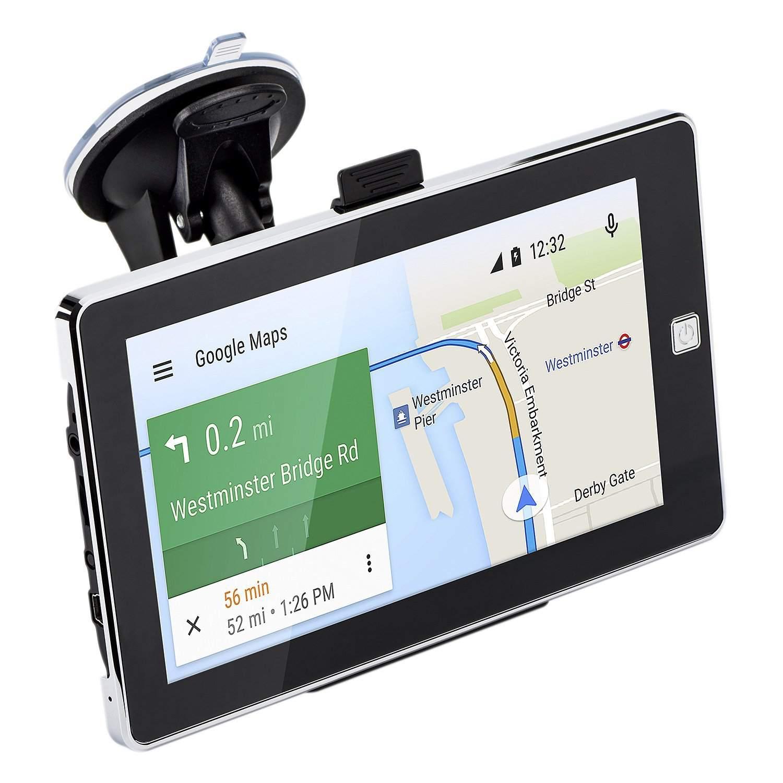 Gift Ideas for Your Favorite Truck Driver on google zip code map, google street car map, google maps uk, hazmat routing map, google curriculum vitae, google city map,