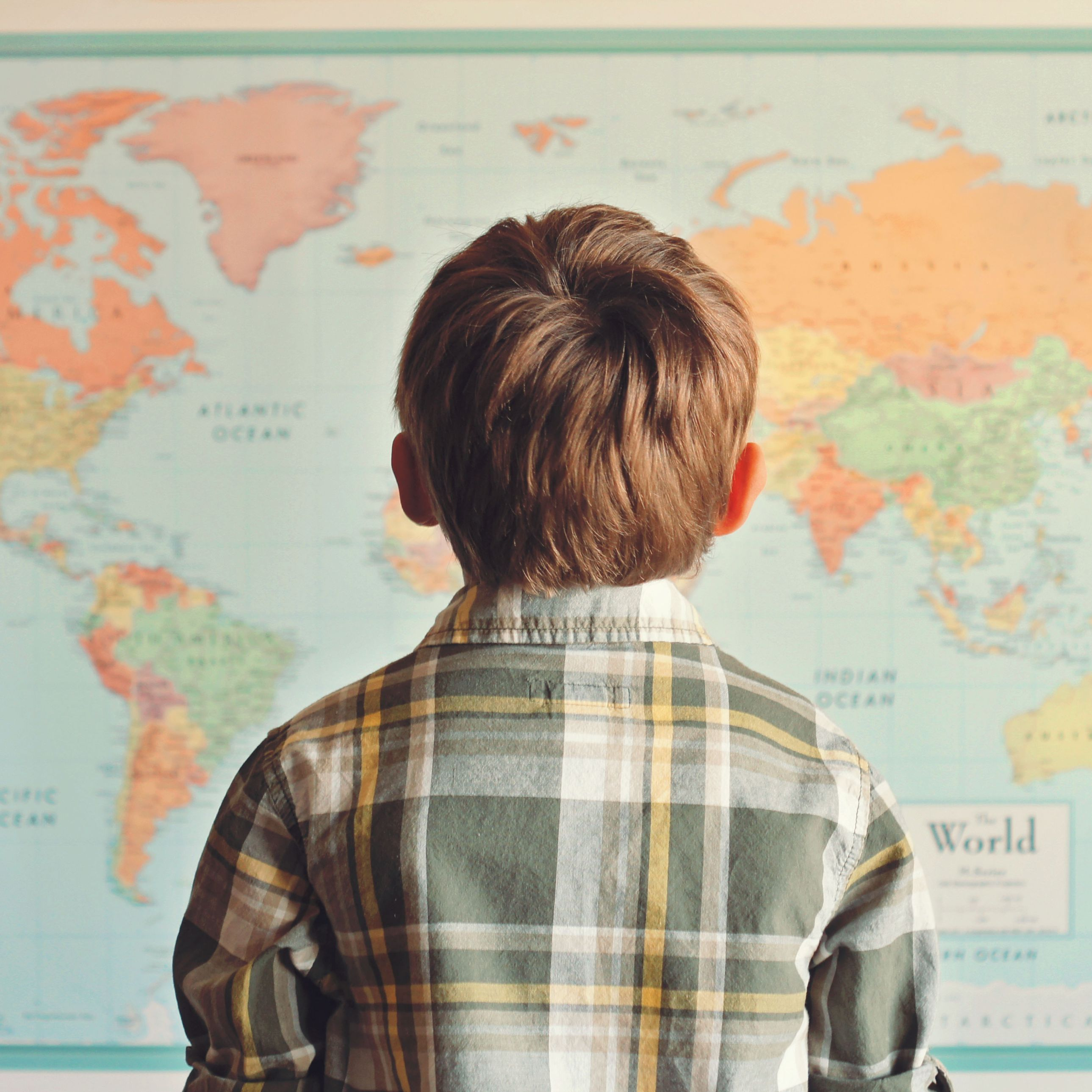 Contiguous vs Continental U.S.: What's the Difference? on northeast states and capitals list, us states and capitals list, 50 states list, northeastern states list, canada states and capitals list, u s states list, american states list, usa states list, lower 48 states list,