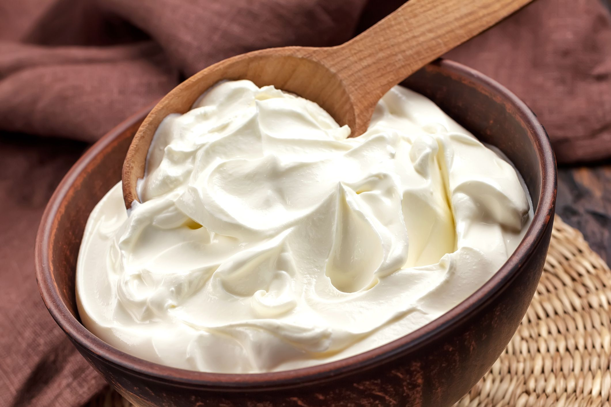 How long is sour cream good for after expiration date in Australia