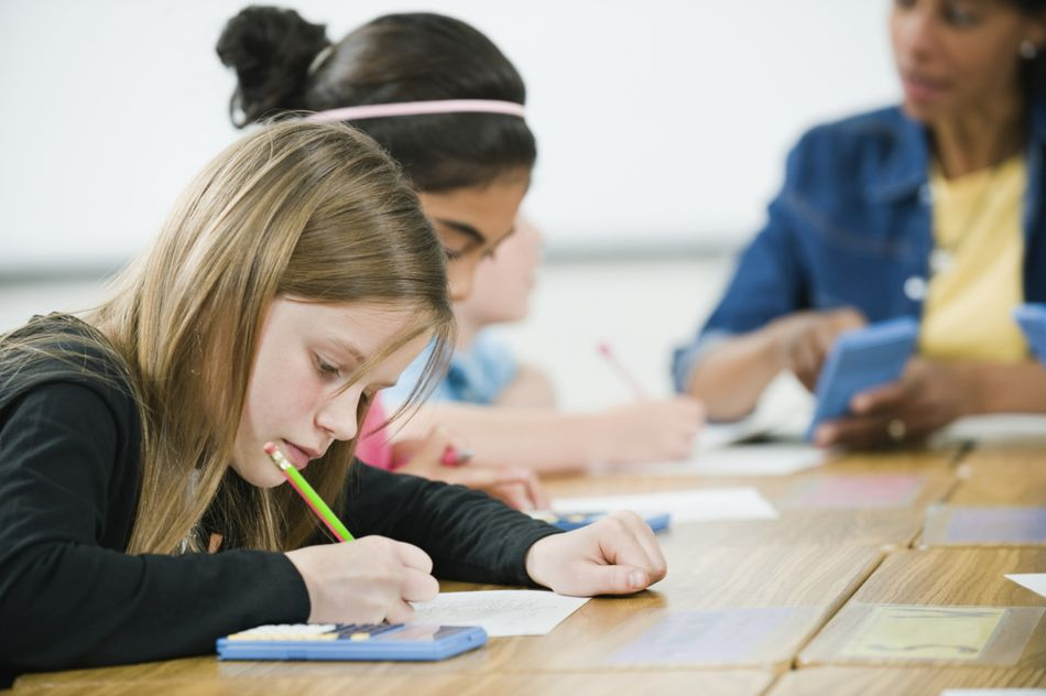 1,239 Free, Printable Thanksgiving Math Worksheets