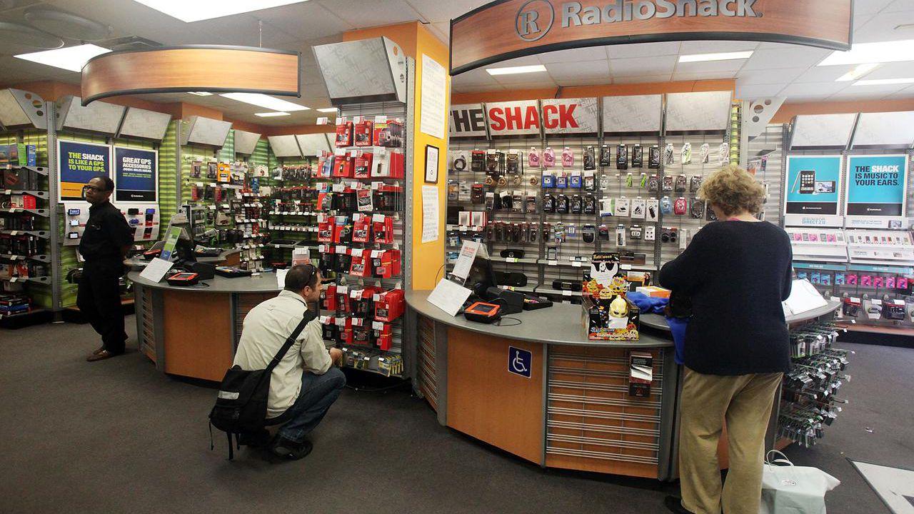 d3df06d11882e California RadioShack Store Closings