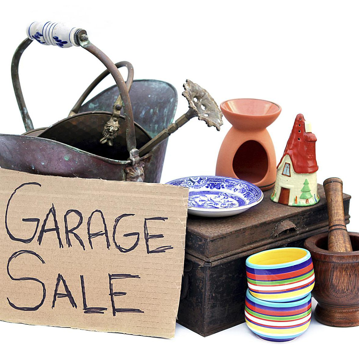 yard sale style 7 things to shop for to decorate on the.htm how to have the best garage sale  how to have the best garage sale