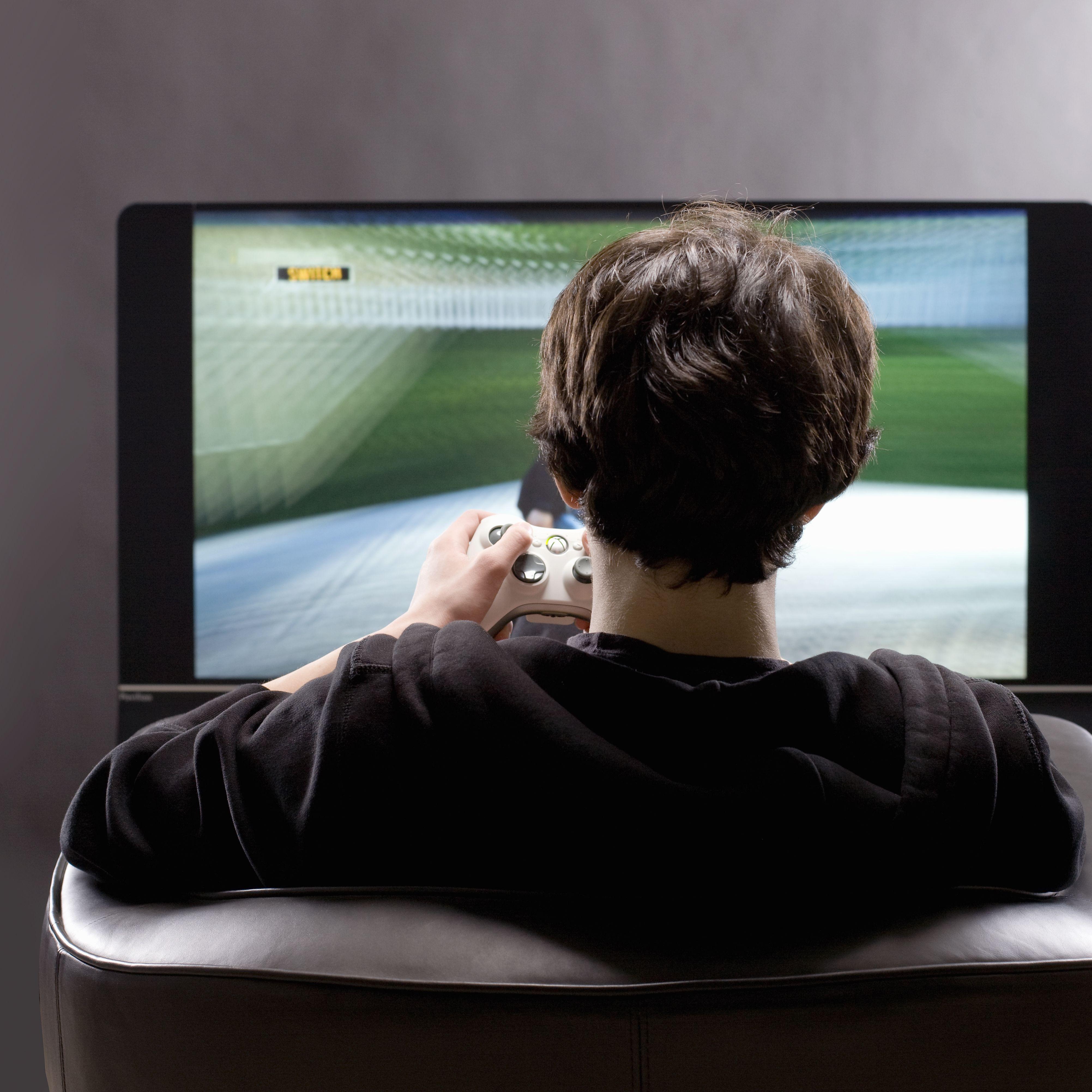 Steamy Kitchen - TCL Roku Smart LED TV Giveaway