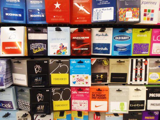 giftcards2.jpg
