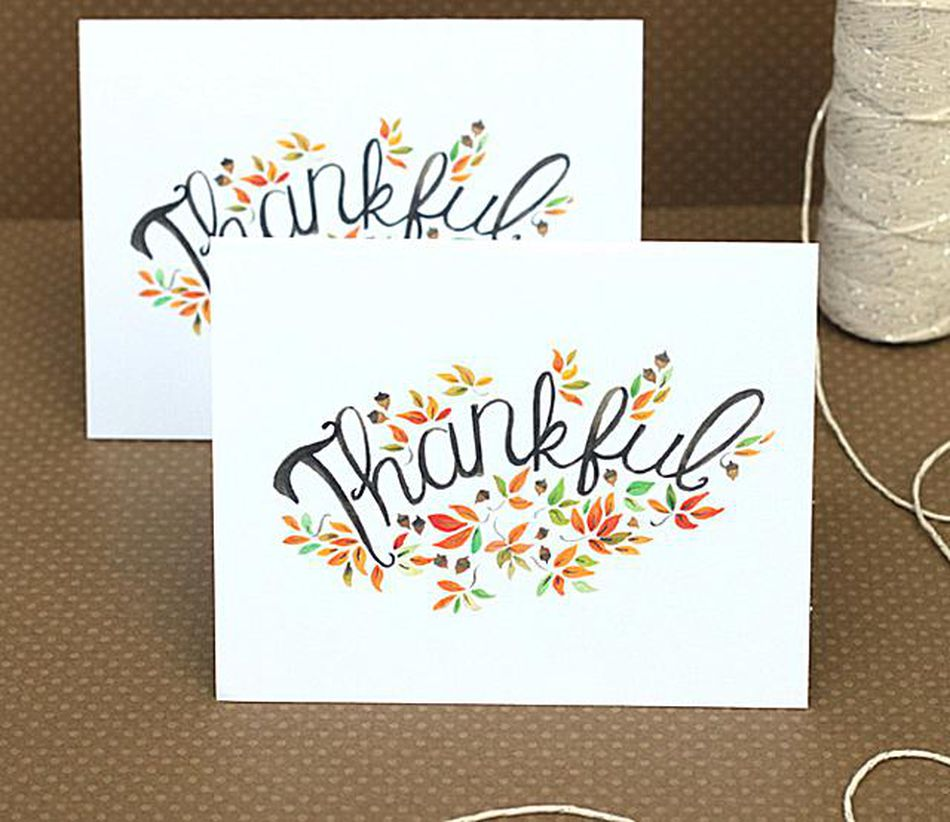 9 free printable thanksgiving cards everyone will love free thankful card printable from craftaholics anonymous a thanksgiving greeting m4hsunfo