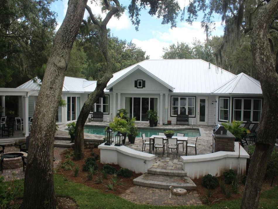 Hgtv Dream Home 2017 S Layout Special Features Amp More