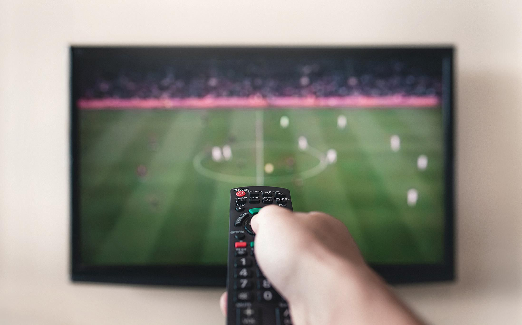 Ditch Your Cable (Without Giving Anything Up)