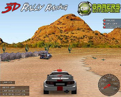fun car games online for adults