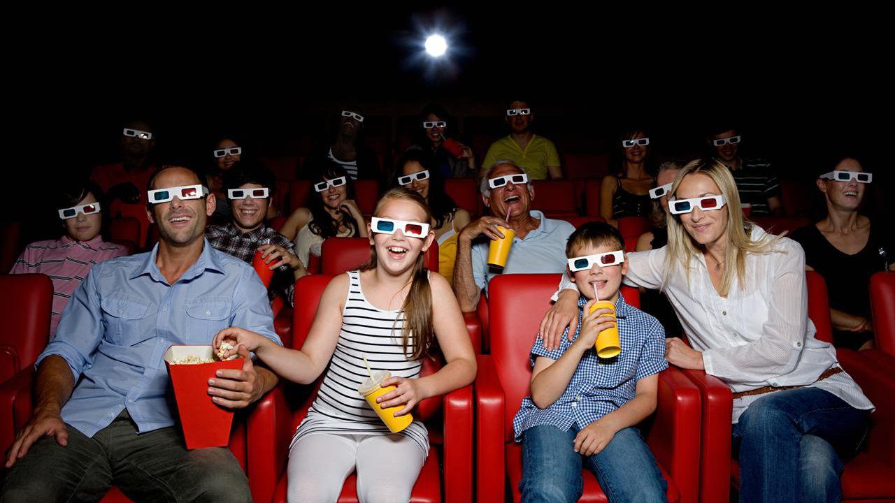marquee cinema morganton nc