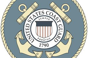 Tattoo Body Art And Brands Coast Guard Policy