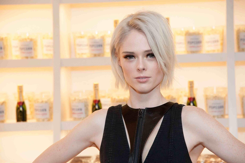 8 Super Models Reveal Their Beauty Secrets