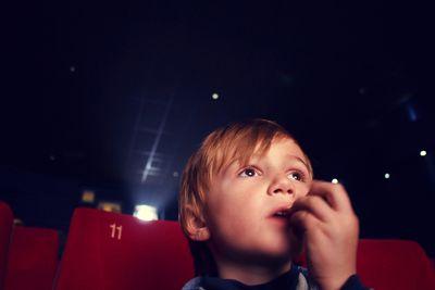 Cinemark Theatres Summer Movie Program For Kids