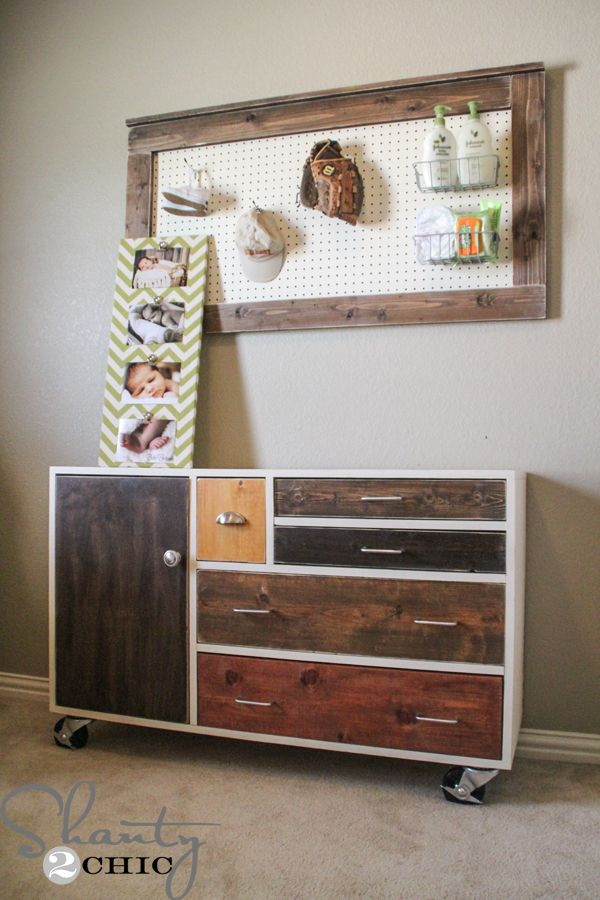 Fresh Tall Skinny Dresser with Lots Of Drawers
