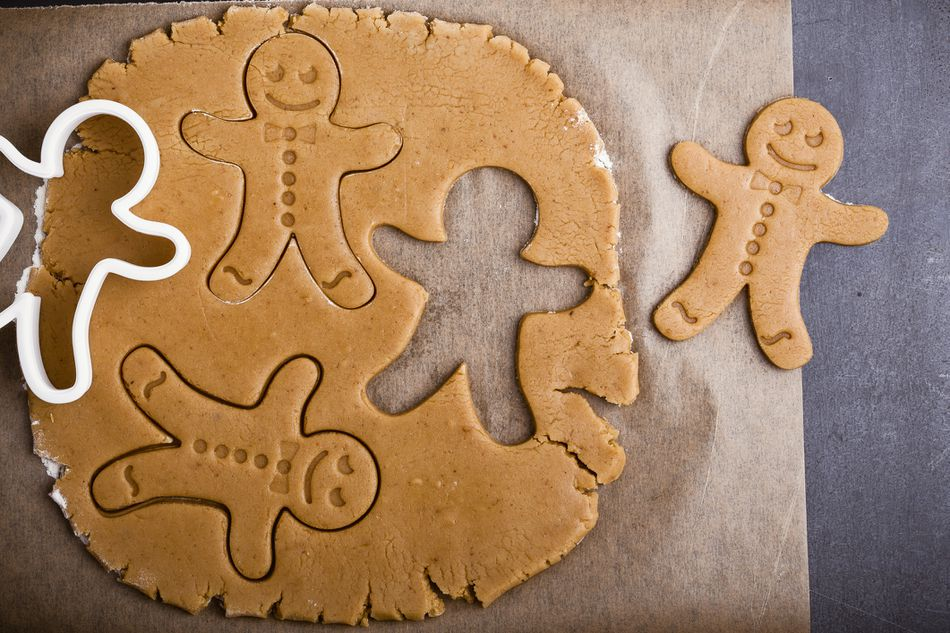 13 epic diy white elephant gift ideas cookie dough solutioingenieria Gallery