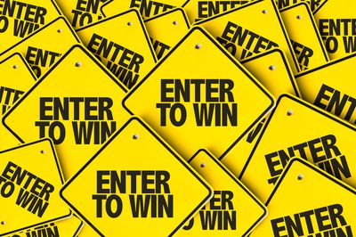 How to Know Which Sweepstakes You Can Actually Win