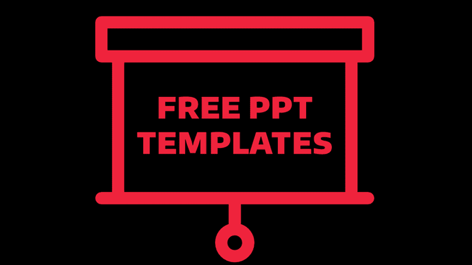 Resources For Free Powerpoint Templates