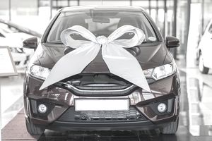 Honda - 2018 Honda Civic Tour Sweepstakes (Expired)