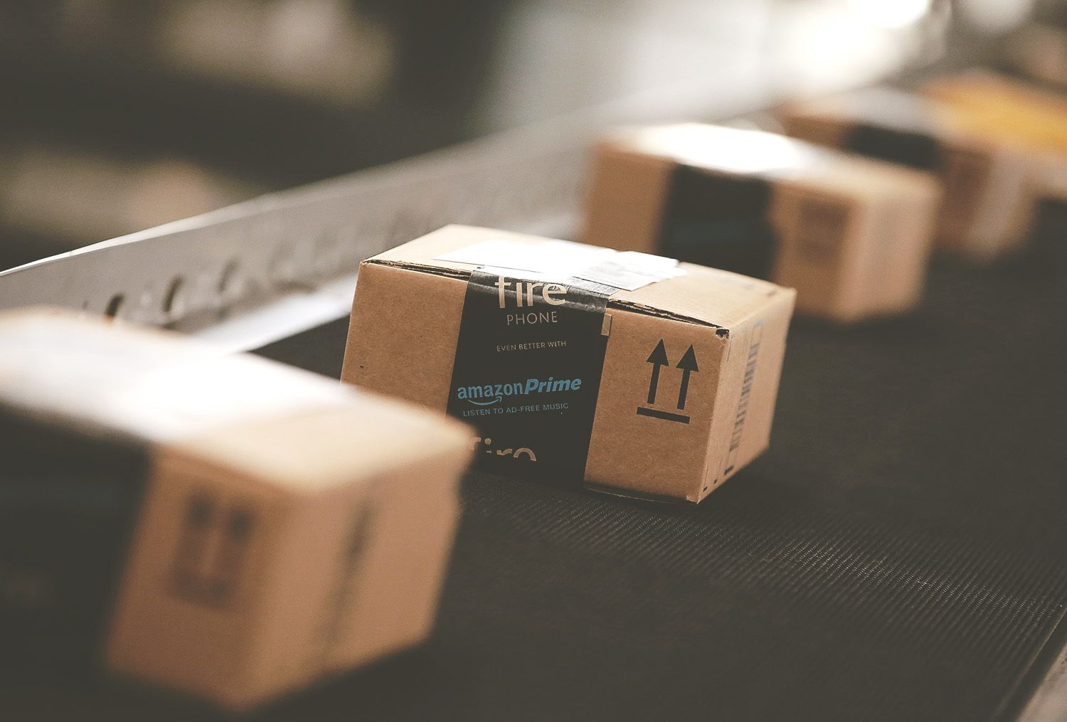 Use These Tricks to Save More on Amazon