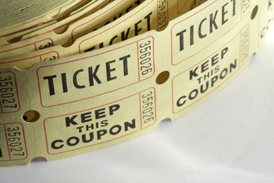 Raffle Prize Ideas: Find Affordable Prizes for Your Raffle