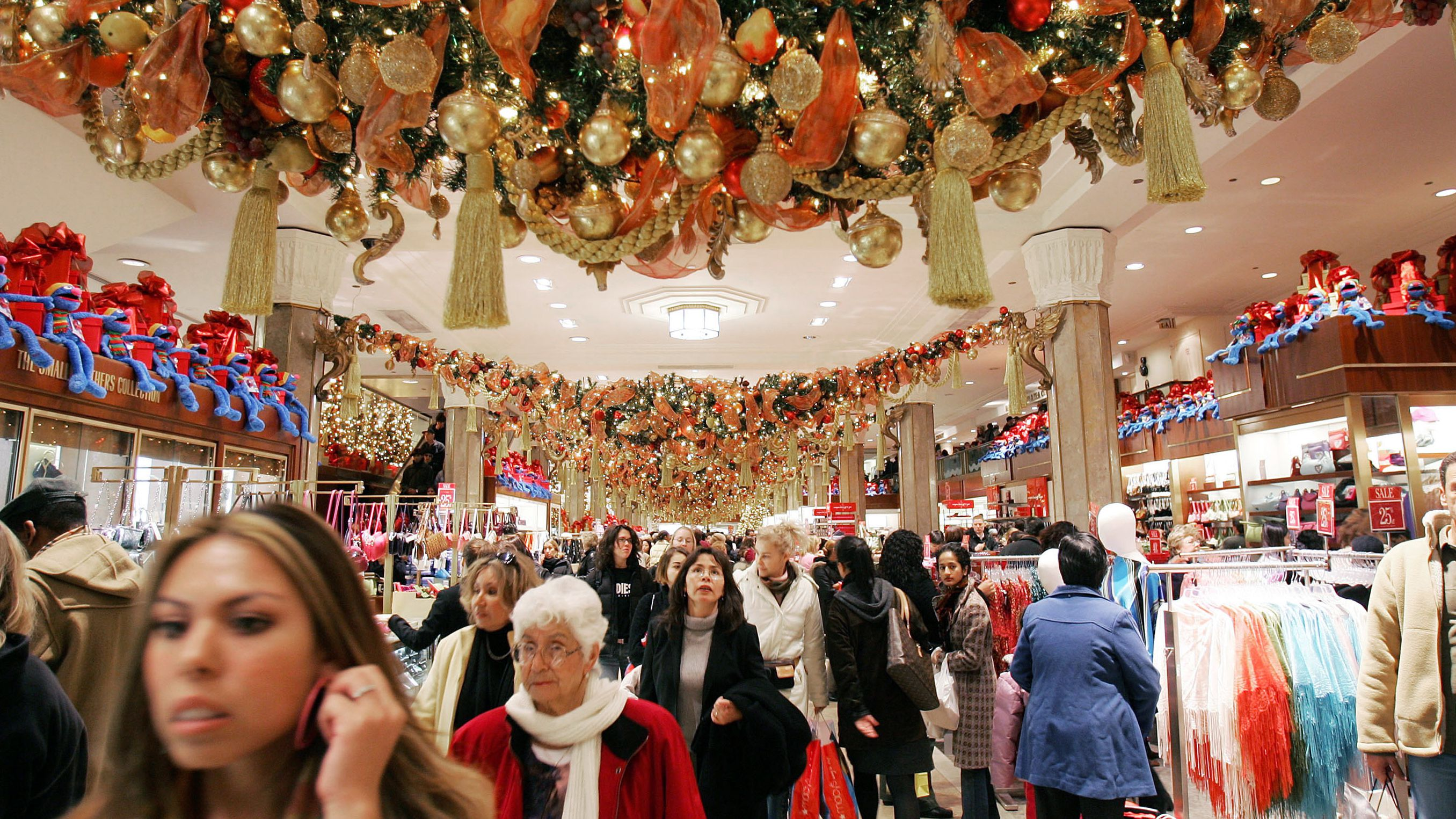 10 Black Friday Myths Retailers Don T Want You To Know