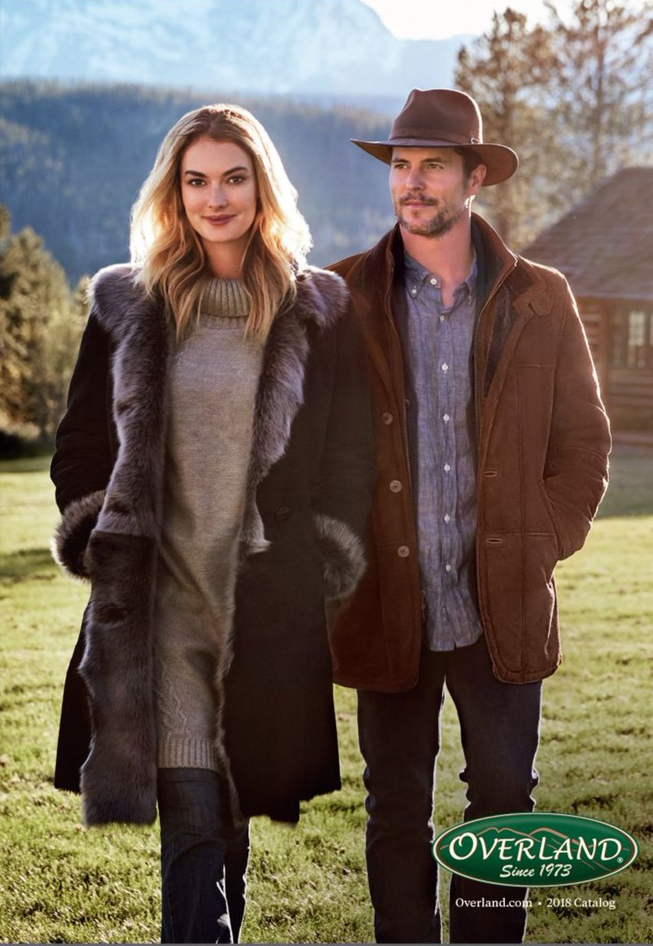 67 Free Clothing Catalogs For Women, Men, And Kids