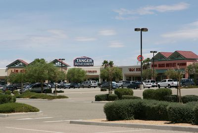 4f3113382 Find Out How to Max Out Your Savings at Tanger Outlet Rehoboth Beach