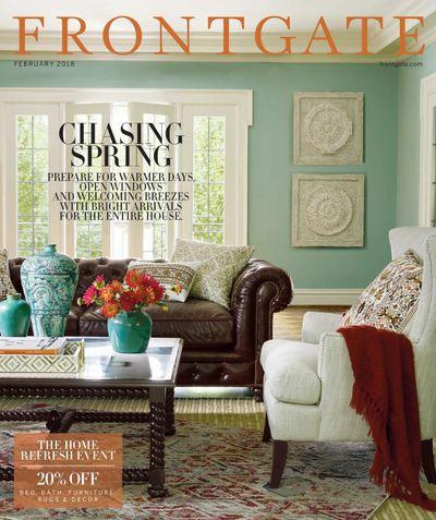 request a free grandin road catalog. Black Bedroom Furniture Sets. Home Design Ideas