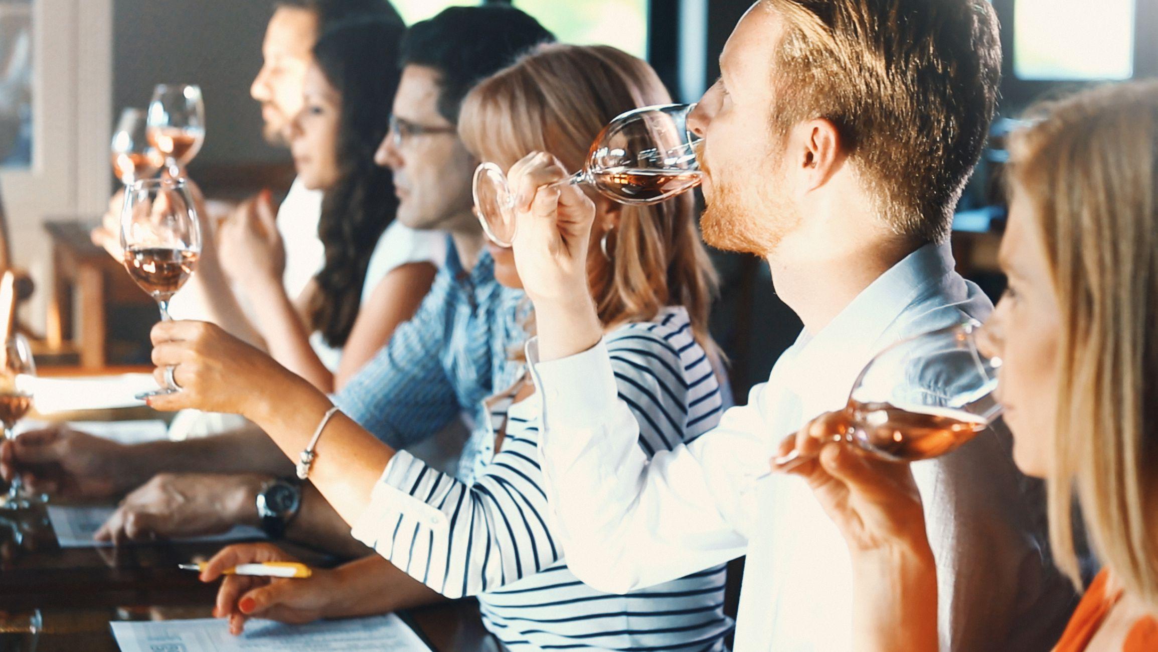 l'oreal consumer testing